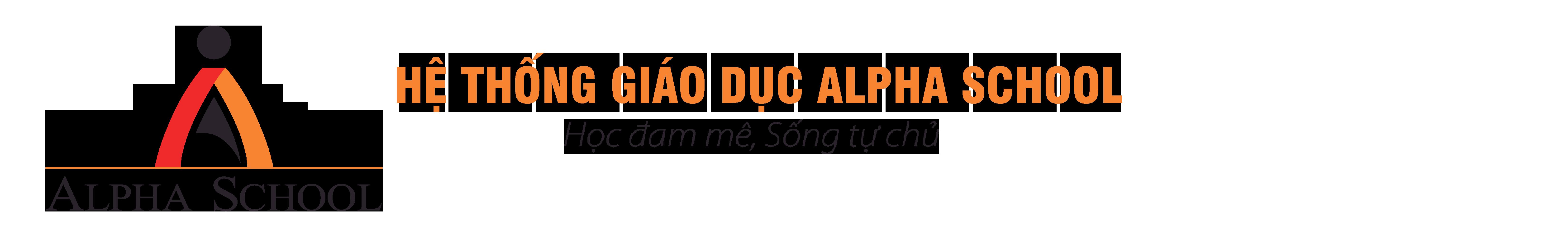 Alpha School