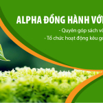 alpha dong hanh voi quy khat vong-03