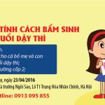 banner hieu tinh cach bam sinh-01