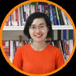 Thông tin giáo viên Dư Thị Ngọc