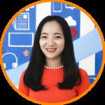 Thông tin giáo viên Nguyễn Thị Nhậm