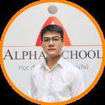 Thông tin giáo viên Từ Văn Hoàng