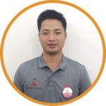 Thông tin giáo viên Nguyễn Văn Tản