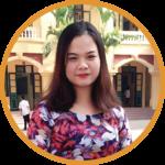 Thông tin giáo viên Trần Thị Oanh