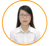 Thông tin giáo viên Đỗ Hải Thuận