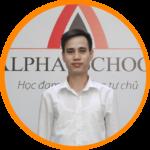 Thông tin giáo viên Nguyễn Đức Thành