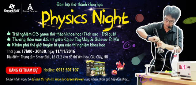 banner-physic-night-02