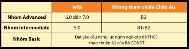 khung-ta-03