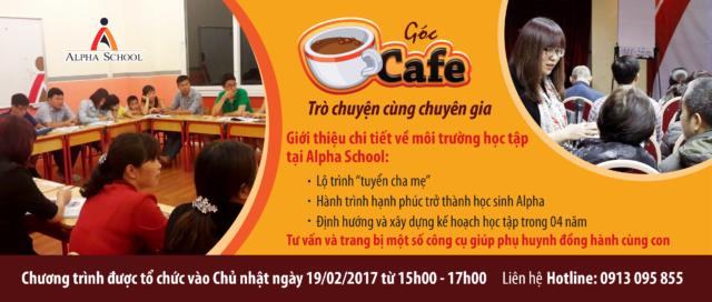 banner goc cafe -04